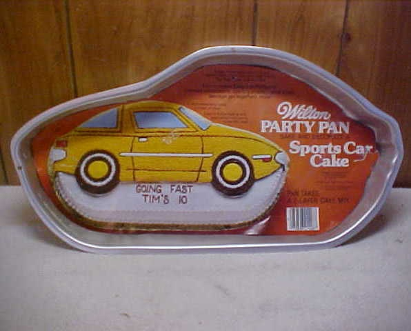 car cake pan 15 best images about wilton cake pans on 2443