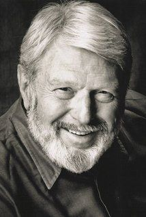 Theodore Bikel, American actor and performer, 21 07.15, aged 91