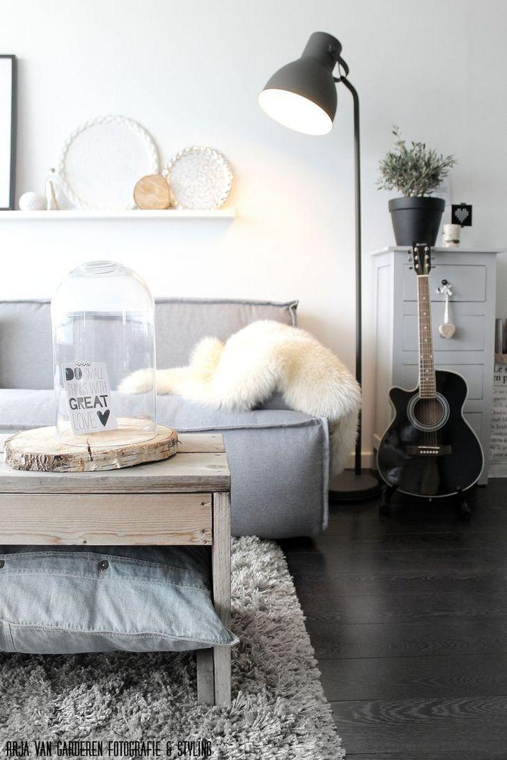 scandinavisch interieur arja van garderen fotogradie styling blog ons huisje op negen