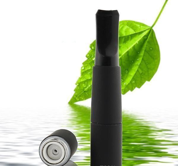 2016 Newest Wax Vaporizer Kit Puffco Skillet Vape Pen Kit With Dual Ceramic Coil Dual Quartz Coil Ceramic Donut Coil W6 Vapori Wax Vaporizer Vape Pens Pen Kits