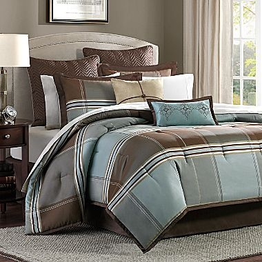 17 Best Images About Home Bedding Sets On Pinterest