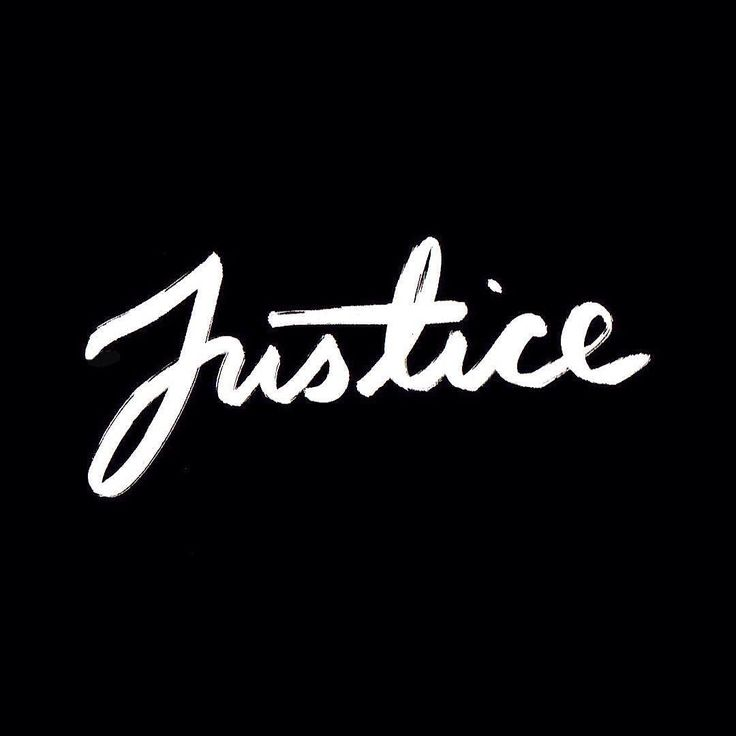 Day 22 - Justice. I think as long as I can remember I've had a strong sense that things should be fair but that they just aren't. Life isn't fair and some people get more than their fair share of inequality or suffering. I hope I will be remembered by how I treat others pick myself  up again after a fall and my strength of character.