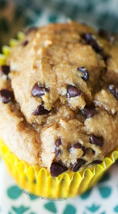 ... | Cranberry orange muffins, Doughnut muffins and Blueberries muffins