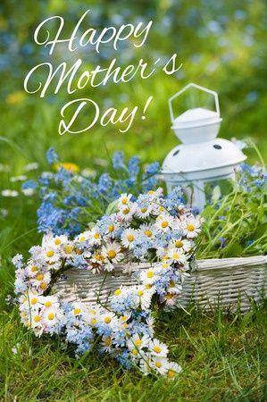 Am 8. Mai ist Muttertag! Online Shop für Geschenkgutscheine zum Muttertag https://gutschein-online.kaufen/shop/geldner-spa/order/start/0/