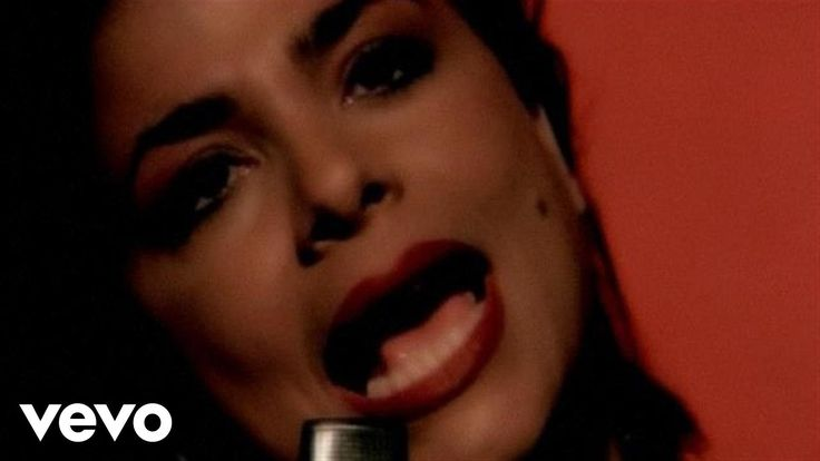 Paula Abdul - Blowing Kisses In The Wind 1991