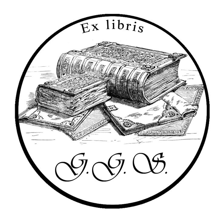 Sellos AIV - Fabricante de sellos valencia, sellos automaticos trodat, especialistas en sellos de goma, grabados, etiquetas, sellos de lacre, sellos en seco, sellos lacre, fechadores, sellos manuales.
