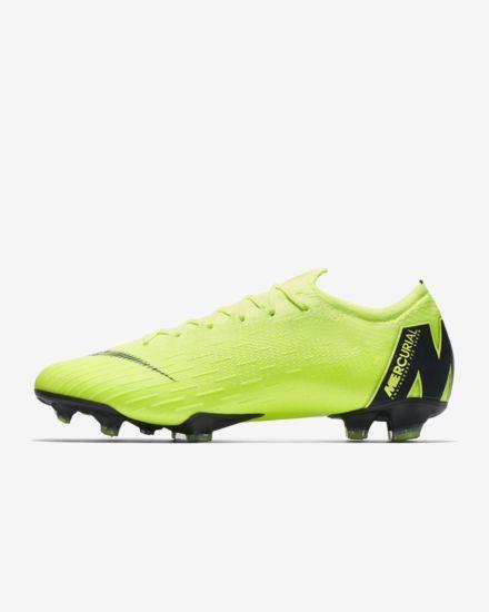 Nike Mercurial Vapor 360 Elite Botas de fútbol para terreno firme ... 16a1885b951fd