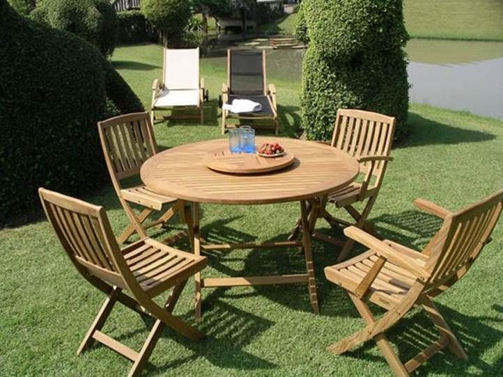 Garden Furniture Design Ideas 43 best garden designs images on pinterest | plants, garden design