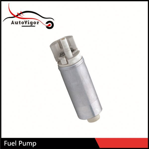 Fuel Pump 530 1041 2202 60317 Fp1339 Ep375 Ep376 Ep378 China Auto Parts Supplier If You Need Other Auto P Range Rover Classic Buick Lesabre Fuel Injection