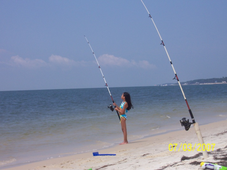 17 best images about beach fishing on pinterest parks for Shark fishing gear for beach