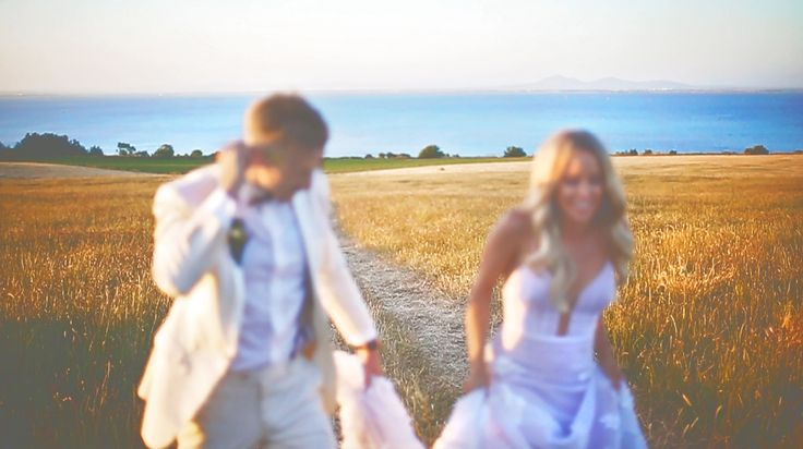 Graeme Passmore Photography | Sunshine Coast Wedding Photographer & Videographer | www.graemepassmore.com | Venue: Rusty Gate Weddings, Bellarine Peninsula, Victoria