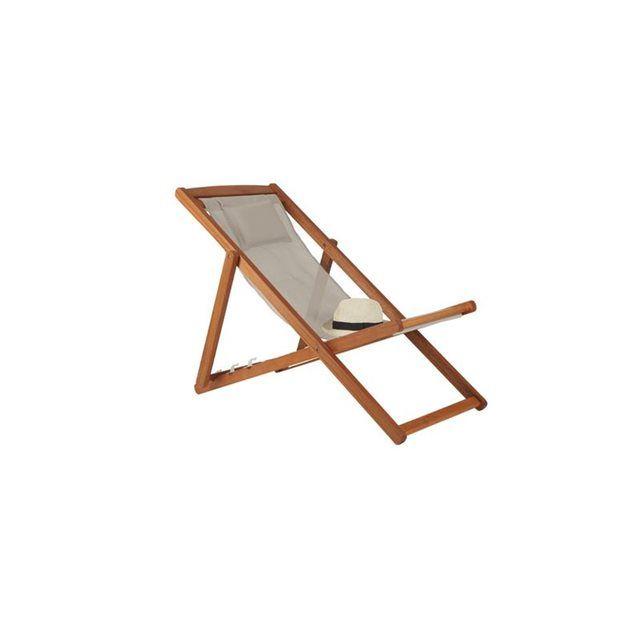 Mais de 1000 ideias sobre chaise longue en bois no for Plan de chaise longue en bois