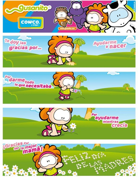 (1) Gusanito - Amor es... #gusanito #amores #amorgusanito
