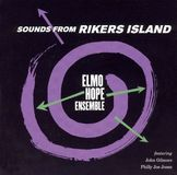 Sounds from Rikers Island [CD], 10458198