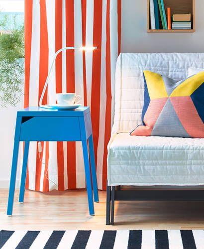 ... Ikea 2015 Catalogus op Pinterest - Ikea 2015, Ikea en Ikea slaapkamer