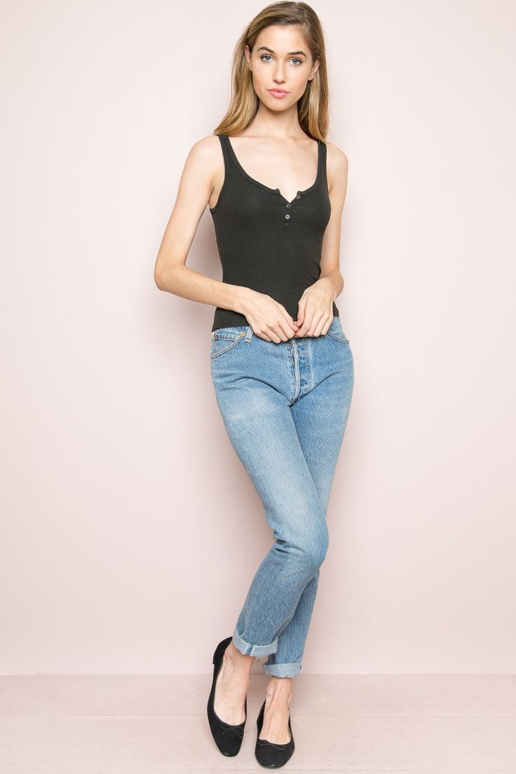 d33dc5d5e About brandy melville clothing on sale