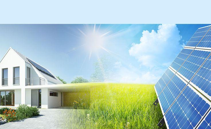 Le photovoltaique au meilleur prix