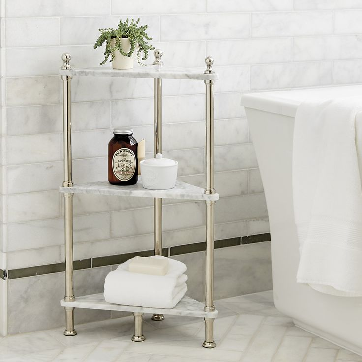 1000 ideas about small shower stalls on pinterest small. Black Bedroom Furniture Sets. Home Design Ideas