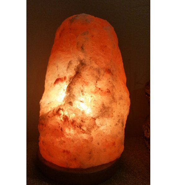 Himalayan Salt Lamp Side Effects 936 Best Best Himalayan Salt Lamp Brand Images On Pinterest