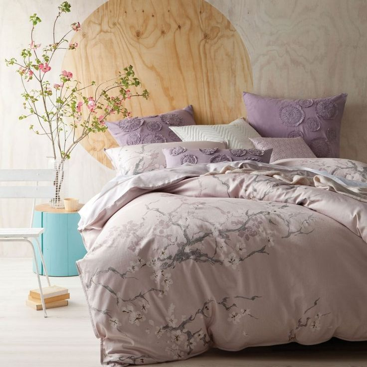 24 best Sweet Dreams images on Pinterest Sweet dreams, Room and - mobilier de france chambre a coucher