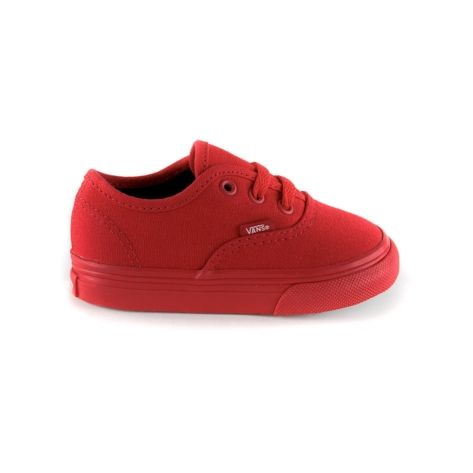 red baby vans \u003e Clearance shop