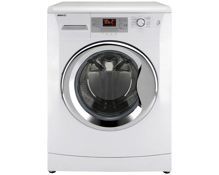Best washing machines to buy in 2015 | Washing machine ...