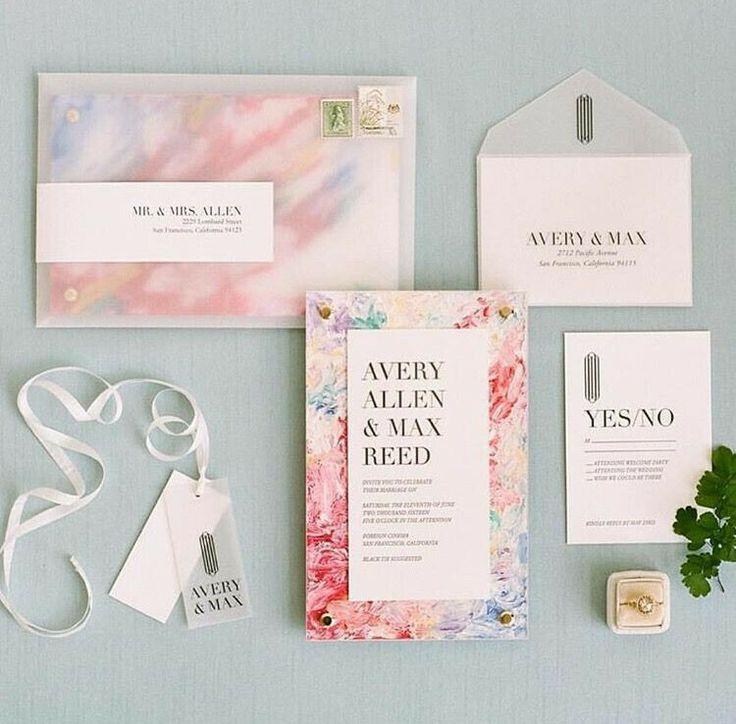 #invitation #design #vanevents #wedding #newdesign #inspiration #thev #einladung #einladungsdesign #hochtzeit #extravagant #transparent #flowerdesign #blumendesign