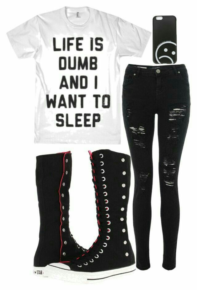 Find More at => http://feedproxy.google.com/~r/amazingoutfits/~3/BsgU3vyiDOQ/AmazingOutfits.page