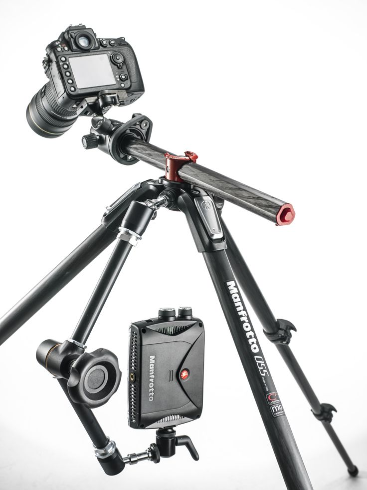 The Easy Link attachment, allows to convert the new 055 in a portable photographic studio.  By simply attaching an arm with an LED light, a reflector, or any other accessory, the new 055 goes beyond the classic boundaries of tripods' functionalities. #manfrotto #055 #photography #photo #photos #pic #pics #TagsForLikes #picture #pictures #snapshot #art #beautiful #instagood #picoftheday #photooftheday #color #all_shots #exposure #composition #focus #capture #moment