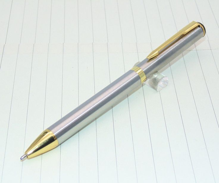 US $0.99 New in Collectibles, Pens & Writing Instruments, Pens