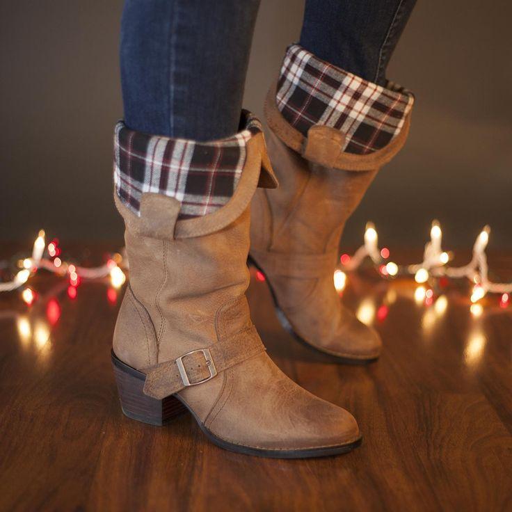 Durango City Philly #RD049 Turn Down Women's Boot - Durango Boot Company