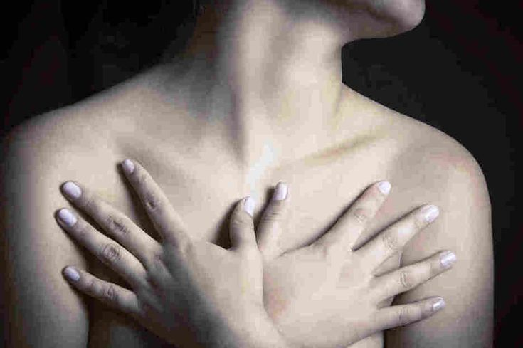 Surgery Doesn't Help Women With Early-Stage Breast Carcinoma