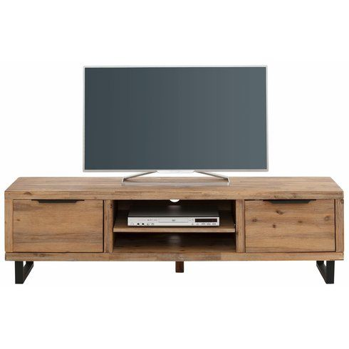 27 best TV unit images on Pinterest