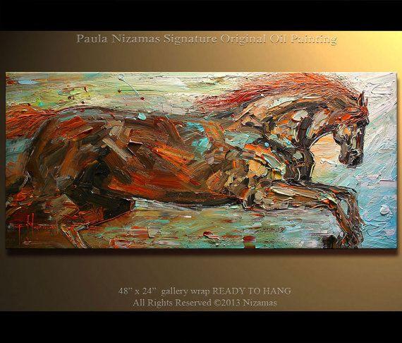 an introduction to the love of art As for art, there were three oil paintings in the house  we remain incorrigibly  verbal creatures who love to explain things, to form opinions,.