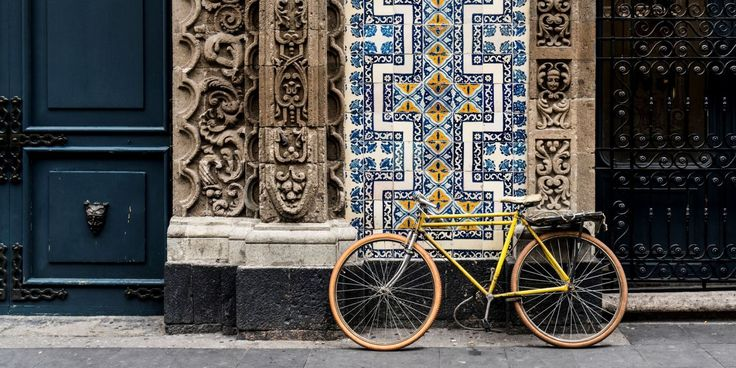 How to Plan a Trip to Mexico City (your #1 tip? Let Travel Detailing help! JLazoff@traveldetailing.com)