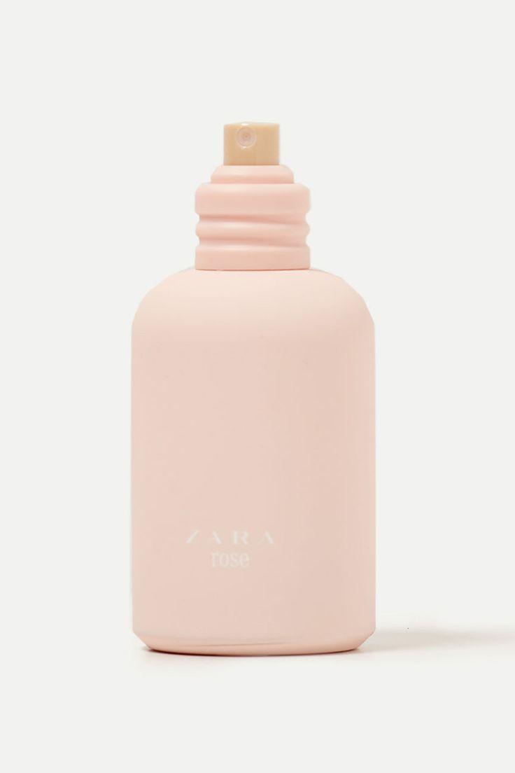 Para las amantes de los perfumes de rosas