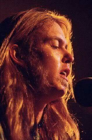 373 best images about golden greg allman band on pinterest dickey betts stevie ray. Black Bedroom Furniture Sets. Home Design Ideas