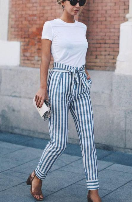 6732730a2b1 Take a look at these chic business casual outfit ideas!