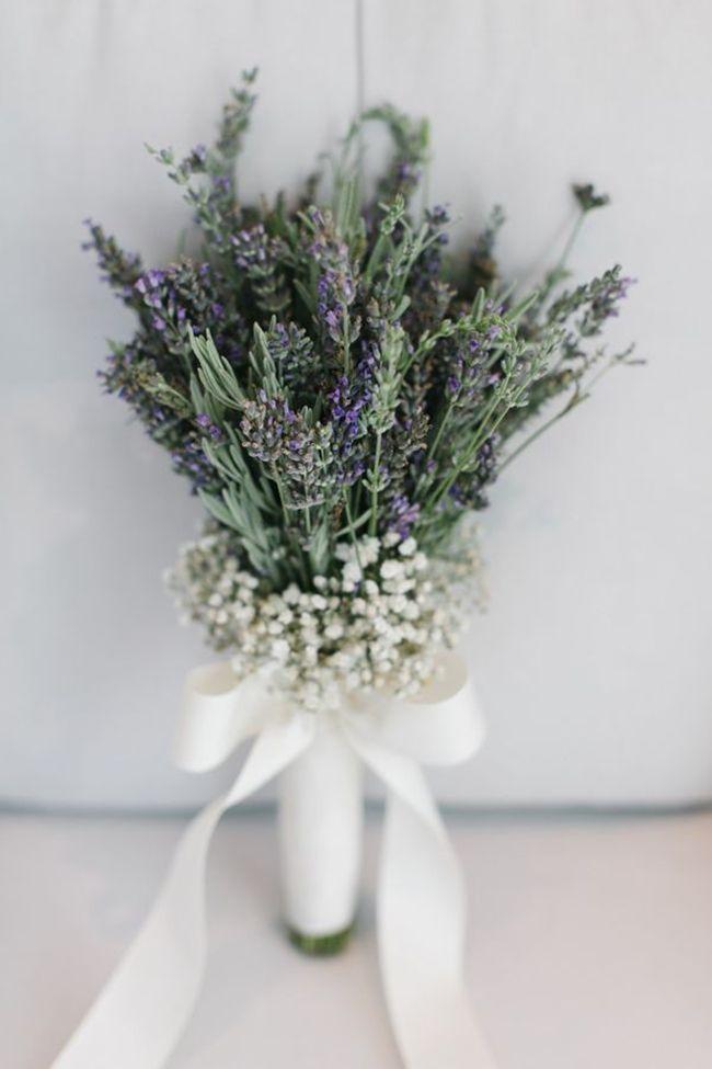 Lavender Bouquet Centerpiece : Best lavender centerpieces ideas on pinterest dried