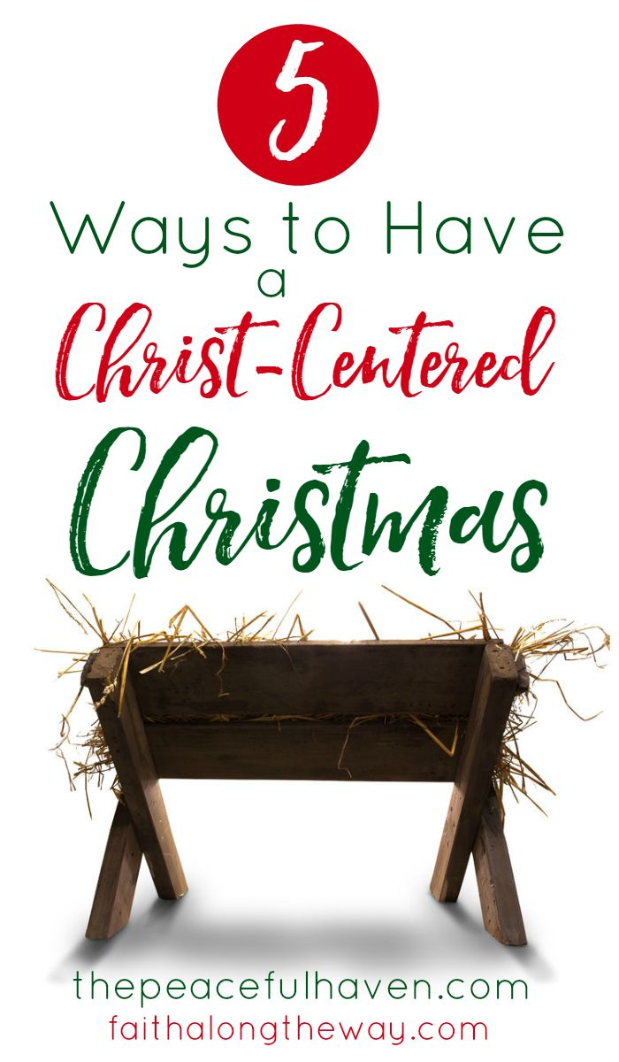 Uncategorized Christmas Stories For Toddlers best 25 christmas stories for children ideas on pinterest 5 ways to have a christ centered christmas