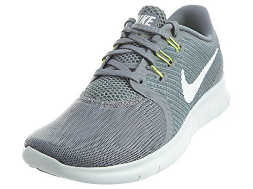 When you're always on-the-go you need a sneaker that can keep up. Enter the Women's Nike Free Run Commuter Running Shoes. A performance running shoe that's made to pack-up easily the Commuter takes ...