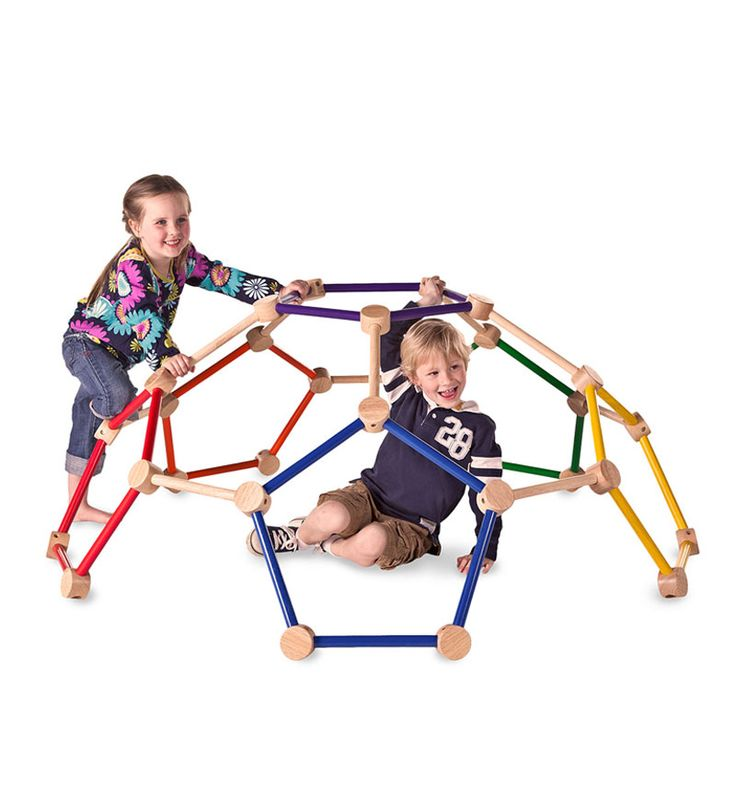 best 25 indoor jungle gym ideas on pinterest kids gym kids indoor playground and indoor climbing. Black Bedroom Furniture Sets. Home Design Ideas