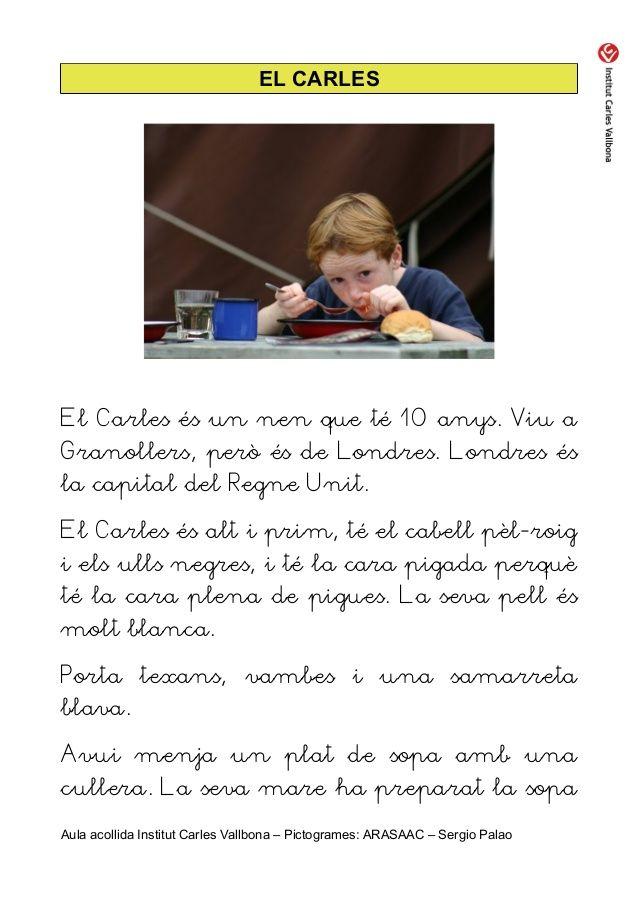 Caaco dos 1213_mt070_r1_lectura_facil_carles