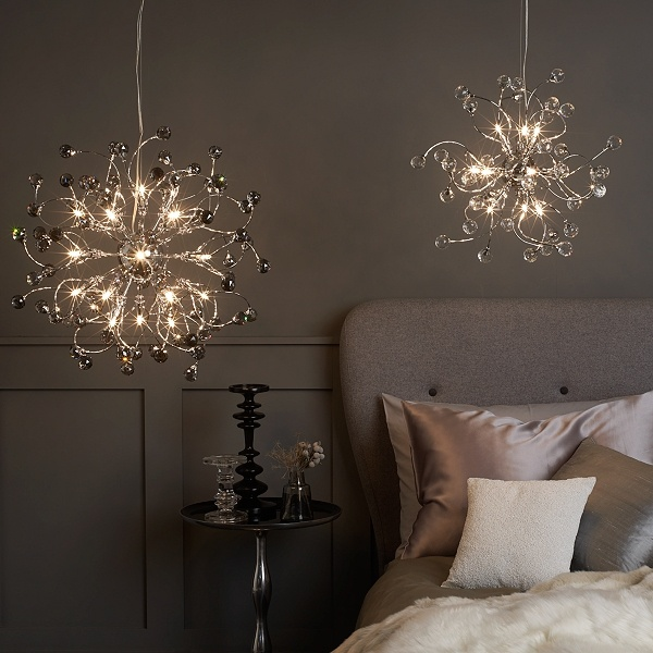 29 Best Bedroom Design And Lighting Ideas Images On