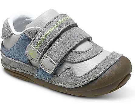 Stride Rite Stride Rite Soft Motion Graham