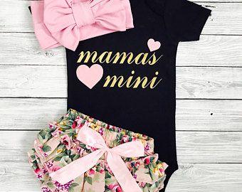 Bebé niña camiseta, Body bebé, bebé niña ropa, enterizos de bebé, ropa del bebé, trajes de bebé para chicas, camisetas de bebé, recién nacido Body