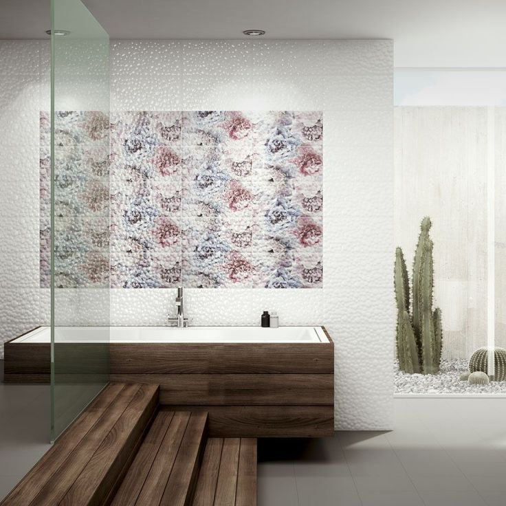 Blanco Tiles Sologne Tiles 500x250x8mm Tiles