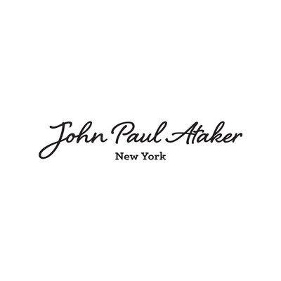 """Presentación de la colección """"Moda Lenta"""" Primavera/Verano 2018 de John Paul Ataker en la Semana de la Moda de IMG    NUEVA YORK Agosto de 2017 /PRNewswire/ - La región del mar Negro de Turquía ha sido durante eones una zona geoecológica de aguas de color azul intenso y fértiles tierras verdes y es ahora la inspiración de la vibrante colección Primavera/Verano 2018 creada por John Paul Ataker. El diseñador presentará los modelos de esta temporada en la Skylight Clarkson Square el lunes 11 de…"""
