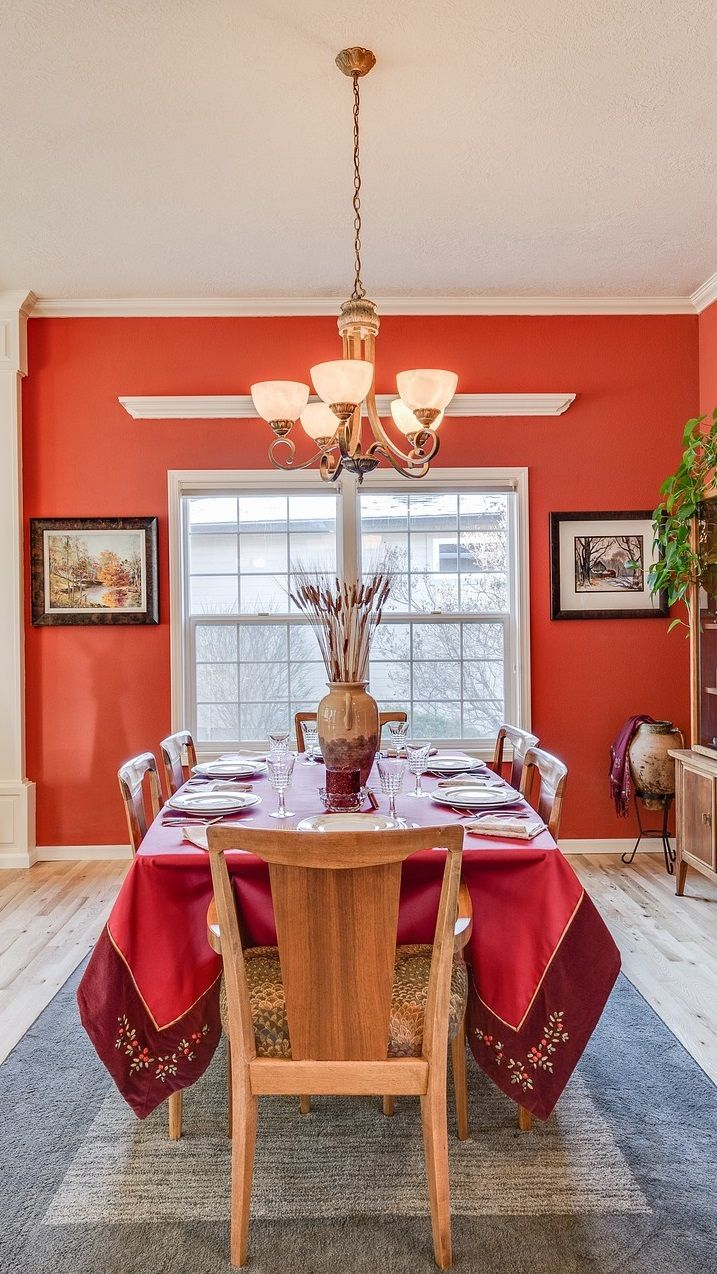 top accent wall colors to consider for your interior on best interior wall colors id=62053
