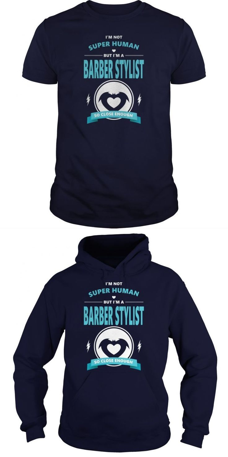 BARBER STYLIST JOBS T-SHIRT GUYS LADIES YOUTH TEE HOODIE SWEAT SHIRT V-NECK UNISEX SUNFROG BESTSELLER...FIND YOUR JOB HERE:   Guys Tee Hoodie Sweat Shirt Ladies Tee Youth Tee Guys V-Neck Ladies V-Neck Unisex Tank Top Unisex Longsleeve Tee Floyd The Barber T Shirt Barber T Shirt Mens Barbour T Shirt Womens Barbour T Shirt